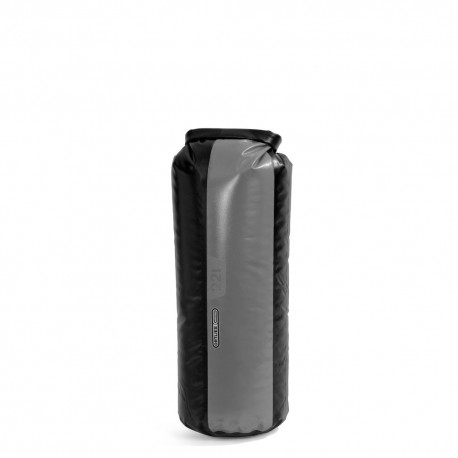 Ortlieb Packsack PD350 22 L.