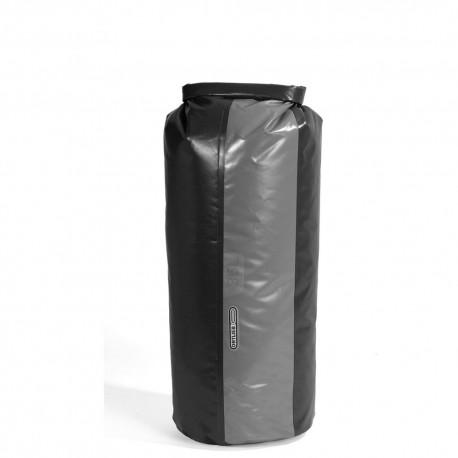 Ortlieb Packsack PD350 35 L.