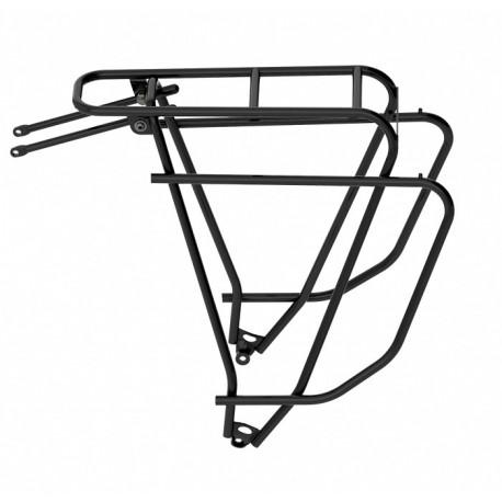 Porte-bagages Tubus Logo Evo