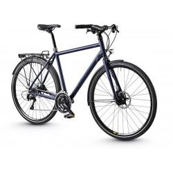 MTB Cycletech Pura Vida Man
