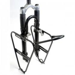 Porte-bagages avant Balance-Rider