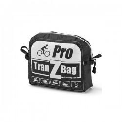Sac vélo TranZBag Pro