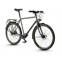 MTB Cycletech Papalagi P