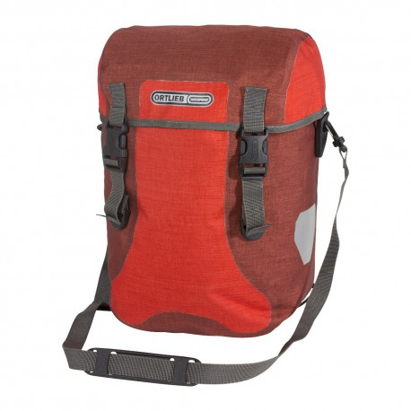 Sacoches Ortlieb Sport-Packer Plus QL2.1