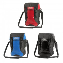 Sacoches Ortlieb Sport-Packer Classic QL2.1