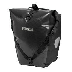 Sacoches Ortlieb Back-Roller Classic QL2.1