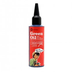 Graisse Green Oil Eco Grease