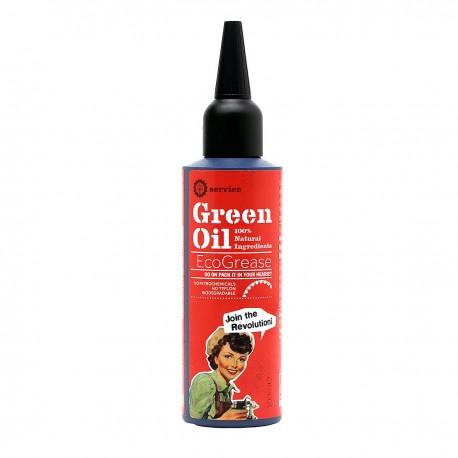 Graisse Green Oil Eco Grease