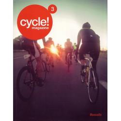 Cycle! magazine nr. 3