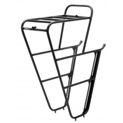 Porte-bagages avant Surly Front Rack