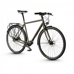 MTB Cycletech Amar P