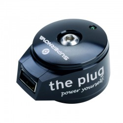 Chargeur Supernova The Plug III