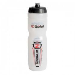 Bidon Zéfal magnum 1 litre