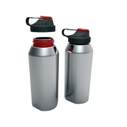 Gourde Alpine Bottle MSR