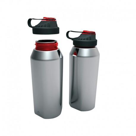 Gourde Alpine Bottle MSR