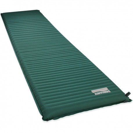 Matelas Therm-a-Rest NeoAir Voyager