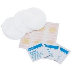 Therm-a-Rest kit de réparation d'urgence