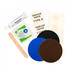 Therm-a-Rest kit de réparation avancée
