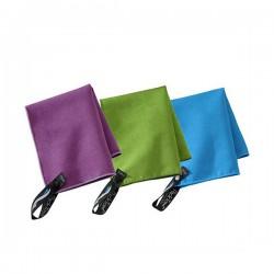 Serviette microfibre PackTowl Personal