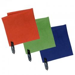 Serviette microfibre PackTowl Ultralite
