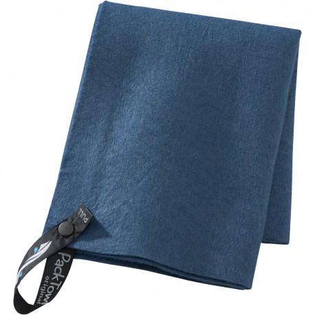 Serviette microfibre PackTowl Original