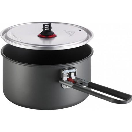Casserole MSR Quick Solo Pot