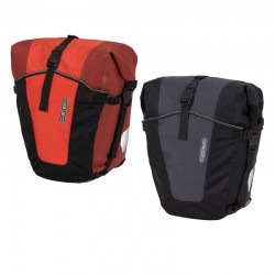 Sacoches Ortlieb Back-Roller Pro Plus