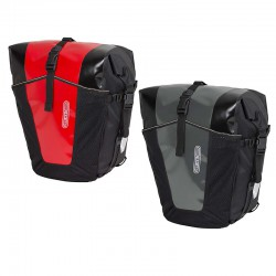 Sacoches Ortlieb Back-Roller Pro Classic