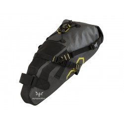 Sac de selle Apidura Saddle Pack Dry 9l.