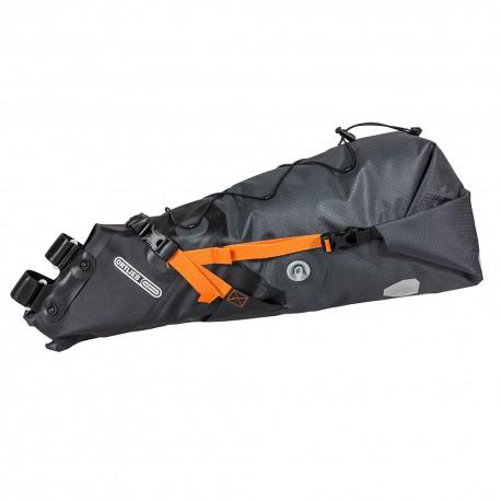 Sacoche de selle Ortlieb Seat-Pack