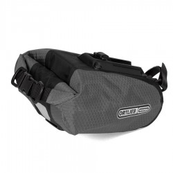 Sacoche de selle Ortlieb Saddle Bag M
