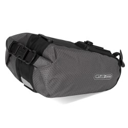 Sacoche de selle Ortlieb Saddle Bag L