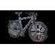 MTB Cycletech Papalagi GI