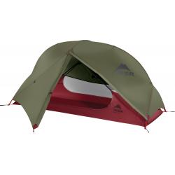 Tente MSR Hubba NX Solo