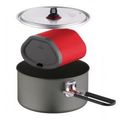 Système de cuisson MSR Quick Solo System