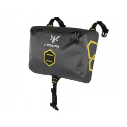 Poche Apidura Accessory Pocket Dry 5l.