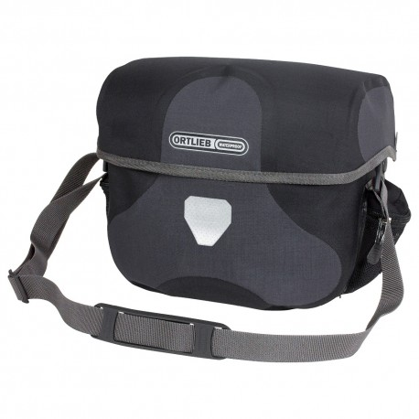 Sacoche Ortlieb Ultimate6 L Plus