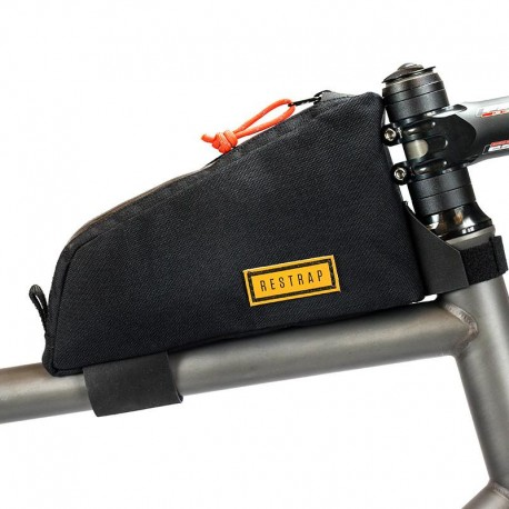 Sac réservoir Restrap Top tube bag