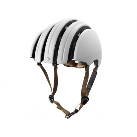 Casque Brooks JB Urban Classic