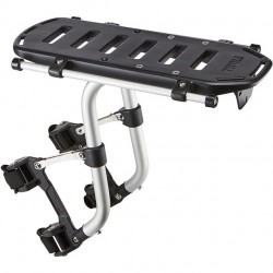 Kit Thule Tour Rack XT + Side Frame