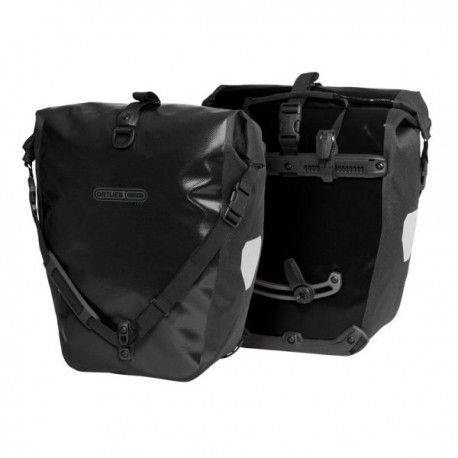 Sacoches Ortlieb Back-Roller Plus QL2.1