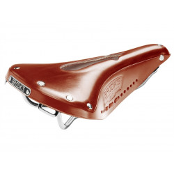 Selle Brooks B17 Imperial Dame