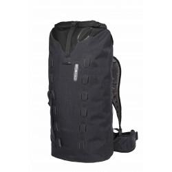 Sac à dos Ortlieb Gear-Pack 32 L