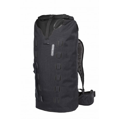 À Ortlieb Commuter 21 L Daypack City Coursier Sac Dos YgmIy76vbf