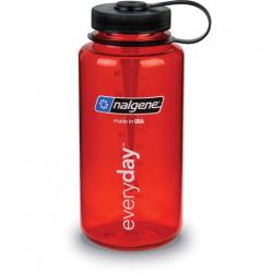 Bouteille Nalgene 1000 ml sans bisphénol, Tritan WM
