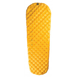 Matelas Sea to Summit Ultralight