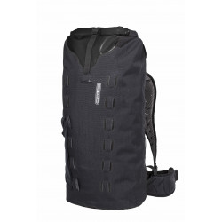 Sac à dos Ortlieb Gear-Pack 35 L