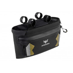 Sac Apidura Racing Handlebar Pack (5L)