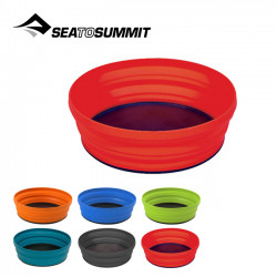 Bol pliable XL-bowl 1150 ml Sea to Summit