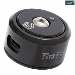 Chargeur Supernova The Plug III PLUS